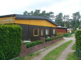 Foto 4 Ferienhaus auf Gut Eversum