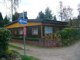 Foto 5 Ferienhaus auf Gut Eversum