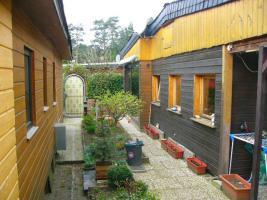 Foto 6 Ferienhaus auf Gut Eversum