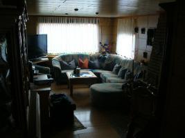 Foto 10 Ferienhaus auf Gut Eversum