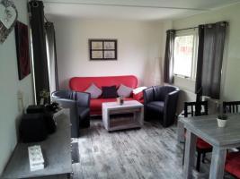 Ferienhaus in Holland direkt am IJsselmeer - Jetzt noch Frühbucher-Rabatt sichern