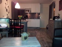 Foto 2 Ferienhaus in Holland direkt am IJsselmeer - Jetzt noch Frühbucher-Rabatt sichern