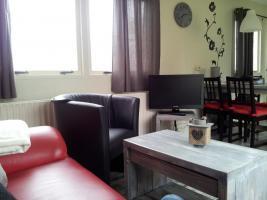 Foto 3 Ferienhaus in Holland direkt am IJsselmeer - Jetzt noch Frühbucher-Rabatt sichern