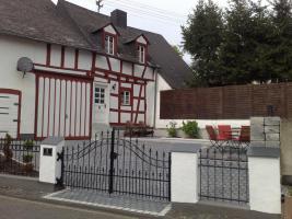 Ferienhaus Hungerbach in Landkern bei Cochem an der Mosel