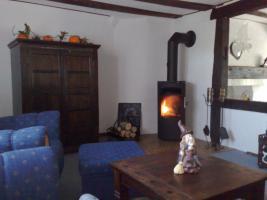Foto 2 Ferienhaus Hungerbach in Landkern bei Cochem an der Mosel
