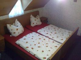 Foto 4 Ferienhaus Hungerbach in Landkern bei Cochem an der Mosel