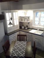 Foto 5 Ferienhaus Hungerbach in Landkern bei Cochem an der Mosel