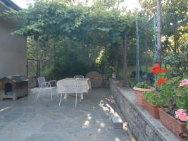 Foto 4 Ferienhaus in Italien