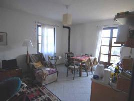 Foto 7 Ferienhaus in Italien