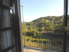 Foto 9 Ferienhaus in Italien