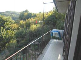 Foto 10 Ferienhaus in Italien