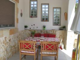 Foto 2 Ferienhaus Italien/Apulien 8 Min. vom Meer Manduria