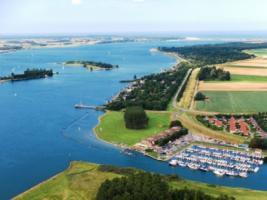 Ferienhaus in Kamperland / Zeeland am Veerse Meer zu verkaufen