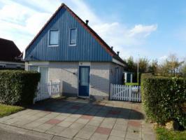 Foto 2 Ferienhaus in Kamperland / Zeeland am Veerse Meer zu verkaufen