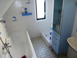 Foto 7 Ferienhaus in Kamperland / Zeeland am Veerse Meer zu verkaufen