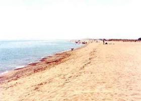 Ferienhaus am Meer in Barcares (Südfrankreich - Nähe Perpignan) zu vermieten