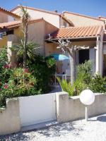 Foto 3 Ferienhaus am Meer in Barcares (Südfrankreich - Nähe Perpignan) zu vermieten