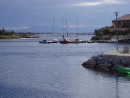 Foto 5 Ferienhaus am Meer in Barcares (Südfrankreich - Nähe Perpignan) zu vermieten