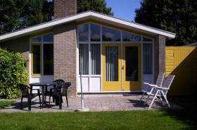Ferienhaus in Nord Holland