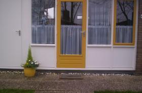 Foto 4 Ferienhaus in Nord Holland