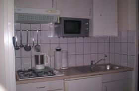 Foto 5 Ferienhaus in Nord Holland