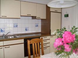 Foto 5 Ferienhaus Omas Huuske in Leezdorf, Ostfriesland Nordsee