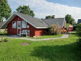 Ferienhaus Ostseeurlaub/Außenförde Ferienhaus Nr. 13- ***  ca.150 m bis zum Strand