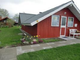 Foto 2 Ferienhaus Ostseeurlaub/Außenförde Ferienhaus Nr. 13- ***  ca.150 m bis zum Strand
