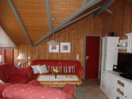 Foto 4 Ferienhaus Ostseeurlaub/Außenförde Ferienhaus Nr. 13- ***  ca.150 m bis zum Strand