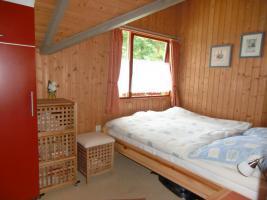 Foto 7 Ferienhaus Ostseeurlaub/Außenförde Ferienhaus Nr. 13- ***  ca.150 m bis zum Strand