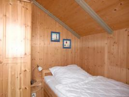 Foto 8 Ferienhaus Ostseeurlaub/Außenförde Ferienhaus Nr. 13- ***  ca.150 m bis zum Strand