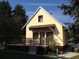 Foto 2 Ferienhaus am Plattensee