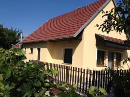 Foto 3 Ferienhaus am Plattensee