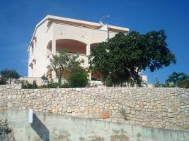 Ferienhaus in Rtina Miocici, 7 Ferienwohnungen, Haustiere erlaubt