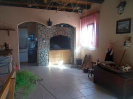 Foto 4 Ferienhaus in Rtina Miocici, 7 Ferienwohnungen, Haustiere erlaubt