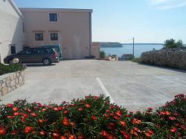 Foto 6 Ferienhaus in Rtina Miocici, 7 Ferienwohnungen, Haustiere erlaubt
