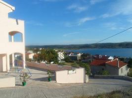 Foto 8 Ferienhaus in Rtina Miocici, 7 Ferienwohnungen, Haustiere erlaubt