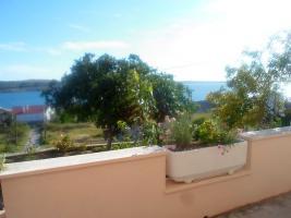 Foto 10 Ferienhaus in Rtina Miocici, 7 Ferienwohnungen, Haustiere erlaubt