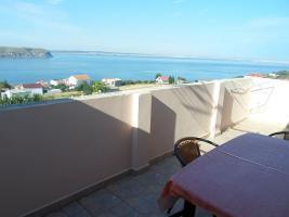 Foto 11 Ferienhaus in Rtina Miocici, 7 Ferienwohnungen, Haustiere erlaubt