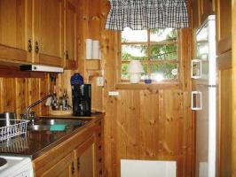 Foto 6 Ferienhaus SCHWEDEN Lofsdalen bis 6 Personen Woche ab € 156