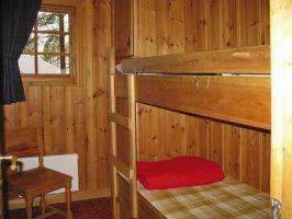 Foto 7 Ferienhaus SCHWEDEN Lofsdalen bis 6 Personen Woche ab € 156