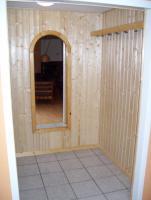 Foto 10 Ferienhaus mit Sauna, Boot und Angelrecht