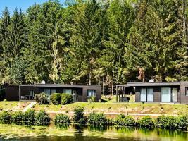 Ferienhaus Scharbeutz ★★★★, Scharbeutz 5 Personen / 3 Zimmer / 2 Schlafzimmer