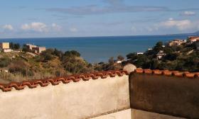 Foto 2 Ferienhaus Sizilien '' Villa Morena '' - Alcamo Marina