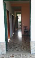 Foto 6 Ferienhaus Sizilien '' Villa Morena '' - Alcamo Marina