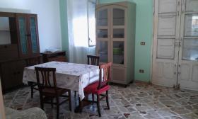 Foto 9 Ferienhaus Sizilien '' Villa Morena '' - Alcamo Marina