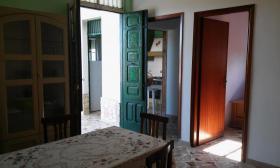 Foto 11 Ferienhaus Sizilien '' Villa Morena '' - Alcamo Marina