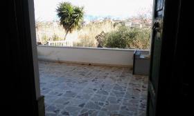 Foto 12 Ferienhaus Sizilien '' Villa Morena '' - Alcamo Marina