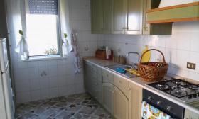 Foto 14 Ferienhaus Sizilien '' Villa Morena '' - Alcamo Marina