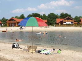 Foto 2 Ferienhaus Sonnenstrand